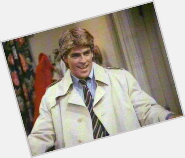 ted mcginley new hairstyles 6.jpg