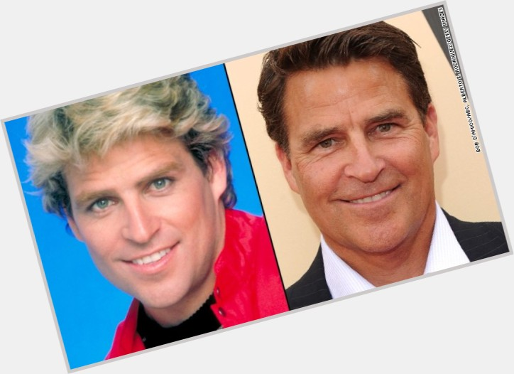 ted mcginley married with children 11.jpg
