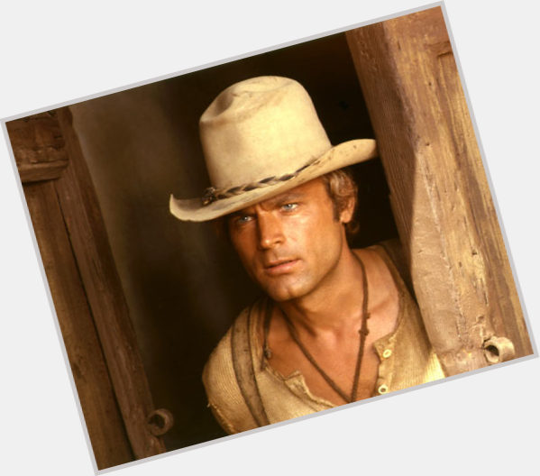 terence hill trinity 11.jpg