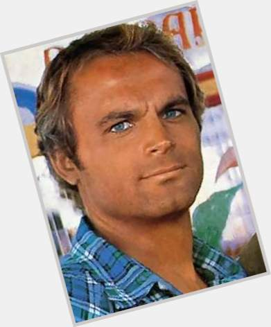 terence hill wife 1.jpg