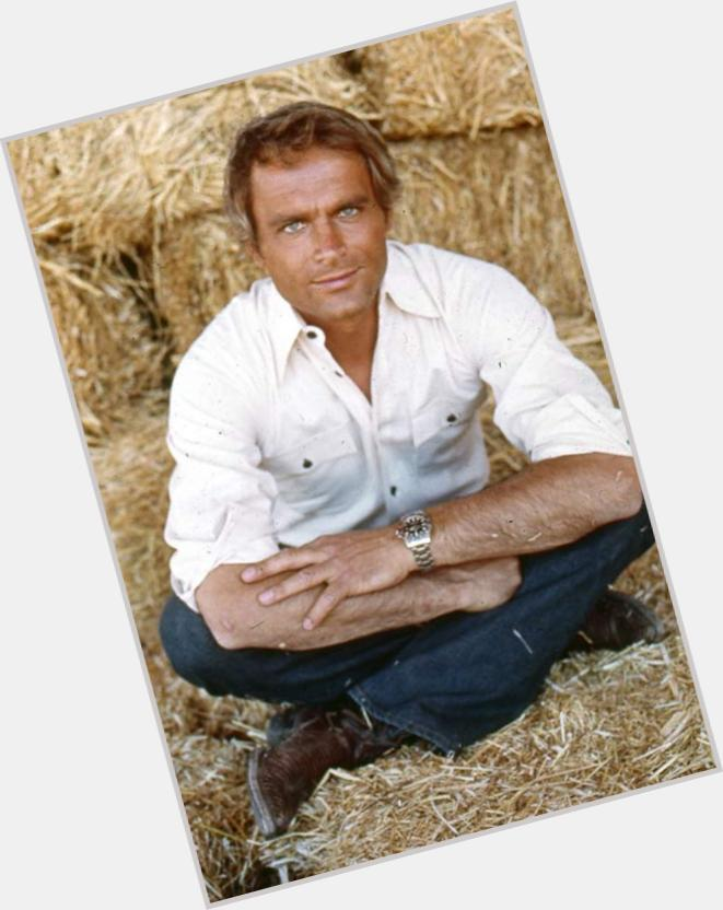 terence hill young 4.jpg