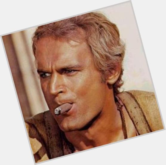 terence hill young 6.jpg