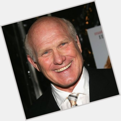terry bradshaw movie 0.jpg