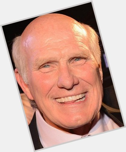 terry bradshaw wife 5.jpg