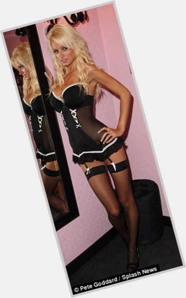 Tess Daly Official Site For Woman Crush Wednesday Wcw