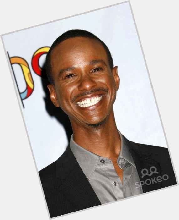 tevin campbell dating Tevin tried to reclaim his glory one last time in 1999 with, uh, tevin campbell i remember there was a ton of hype around this time.