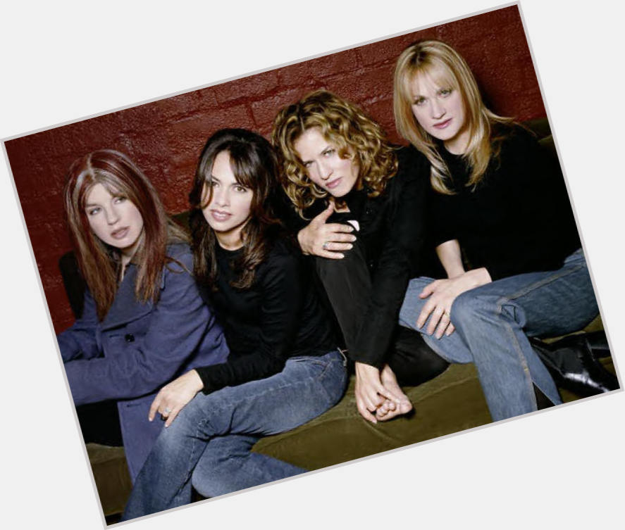 The Bangles Official Site For Woman Crush Wednesday Wcw