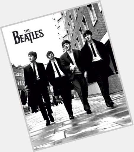the beatles wallpaper 1.jpg