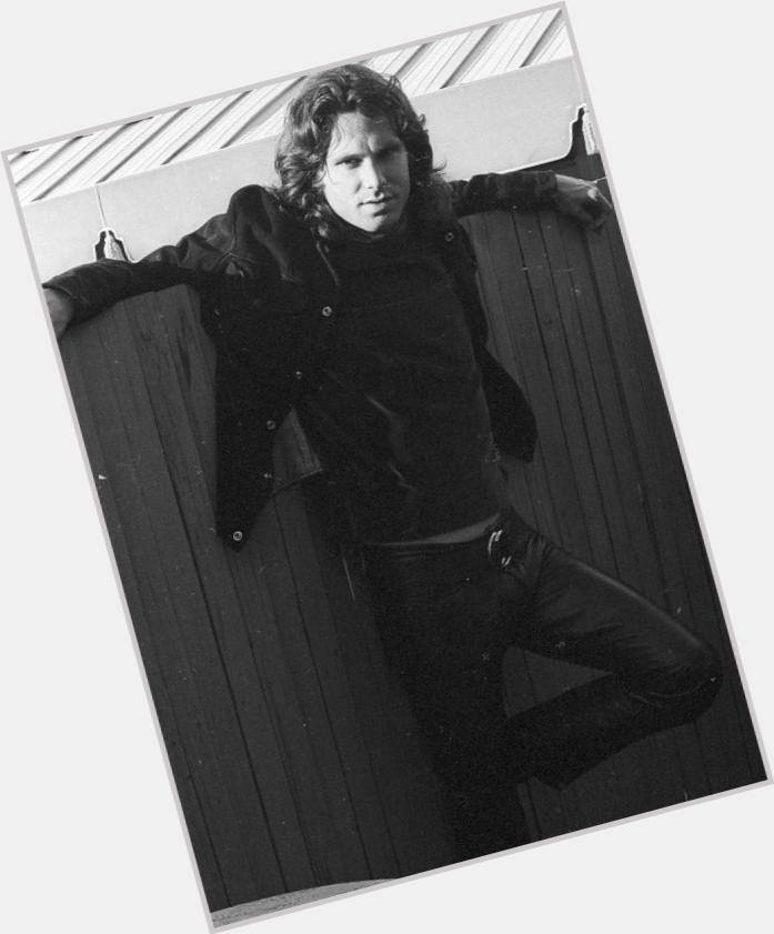 The doors official site for man crush monday mcm woman crush