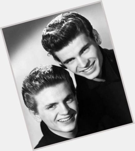 the everly brothers 2012 0.jpg