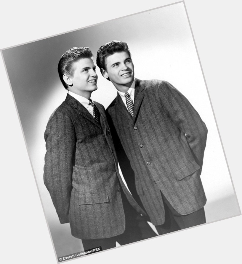 the everly brothers 2012 4.jpg