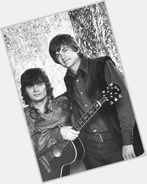 the everly brothers 2012 9.jpg