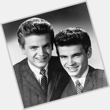 the everly brothers today 1.jpg