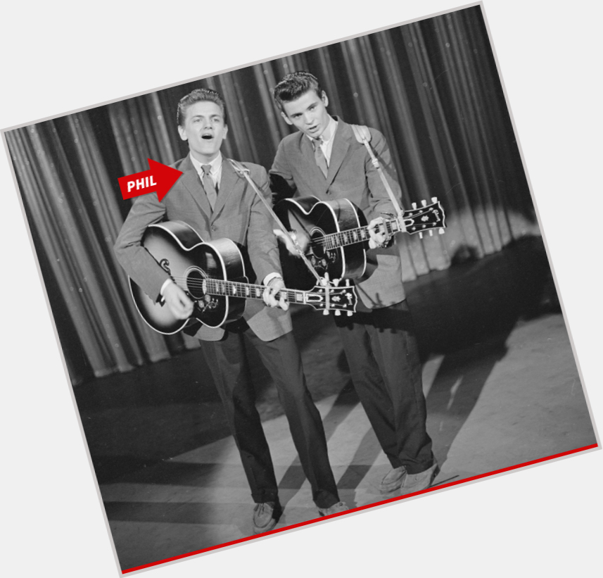 the everly brothers today 11.jpg