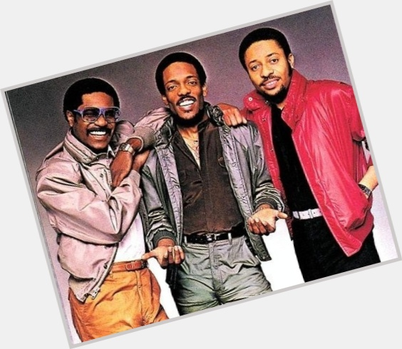 the gap band albums 0.jpg
