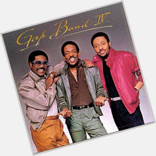 the gap band you dropped a bomb on me 1.jpg