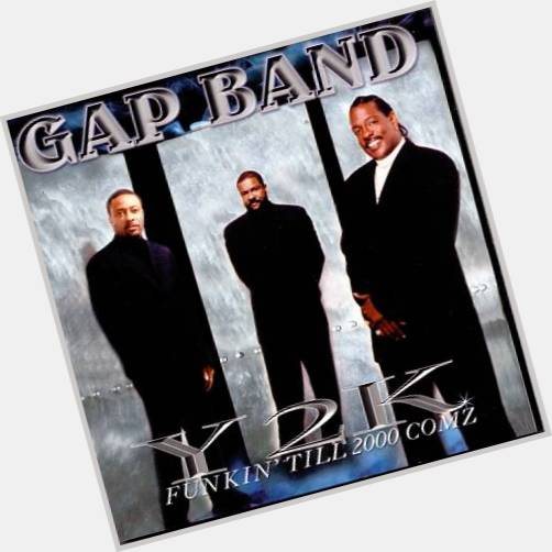 the gap band you dropped a bomb on me 3.jpg