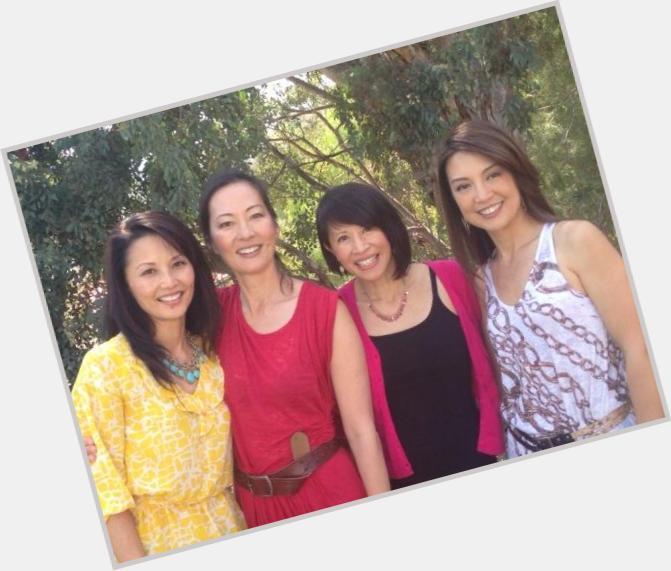 Belonging Essay Joy Luck Club - A-Level English - Marked by Teachers ...