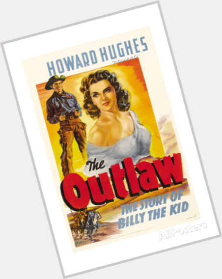 the outlaw 1943 5.jpg