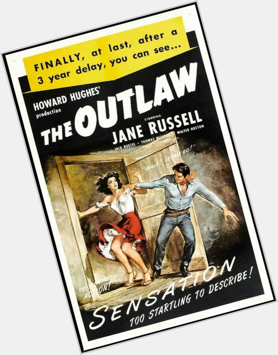 the outlaw 8.jpg