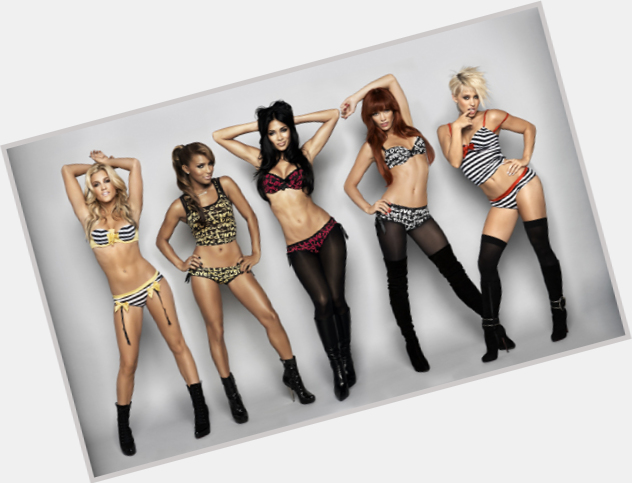 Pussycat Dolls Official Website 117