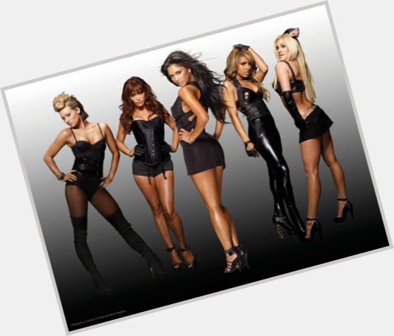 Pussycat Dolls Official Website 37
