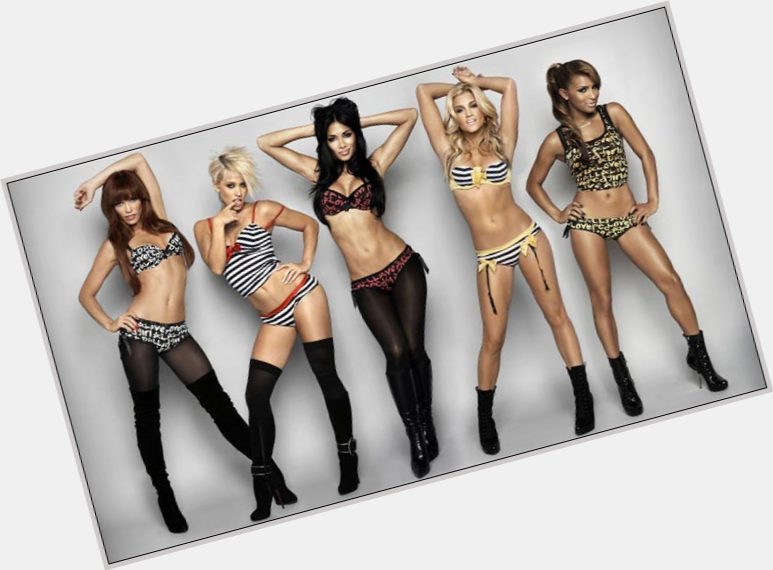 Pussycat Dolls Official Website 81