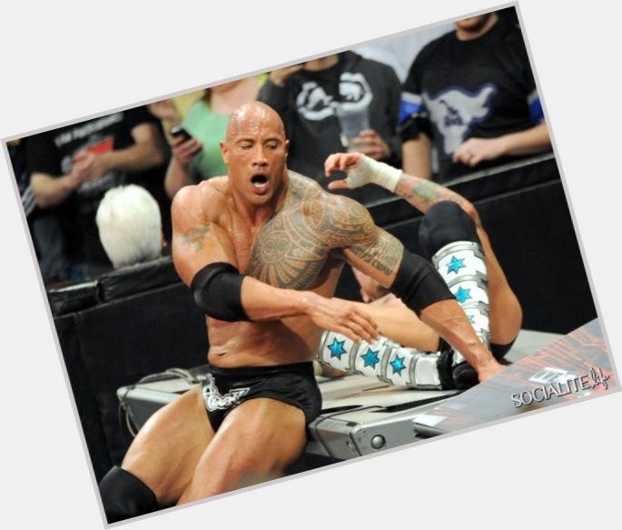 the rock wwe 13 9.jpg