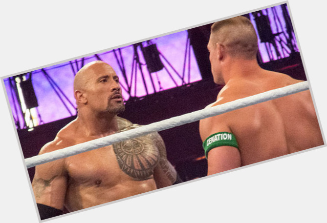 the rock wwe new hairstyles 6.jpg