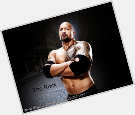 the rock wwe champion new hairstyles 1.jpg