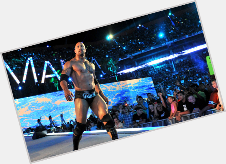 the rock wwe champion 7.jpg