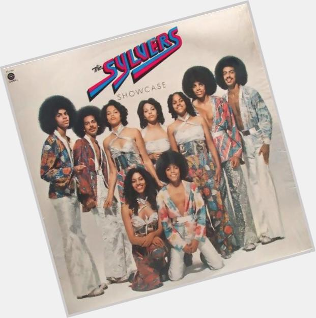 the sylvers showcase 11.jpg