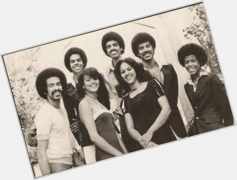 the sylvers today 1.jpg