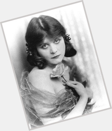 Theda Bara Official Site For Woman Crush Wednesday Wcw