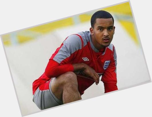 theo walcott wallpaper 9.jpg