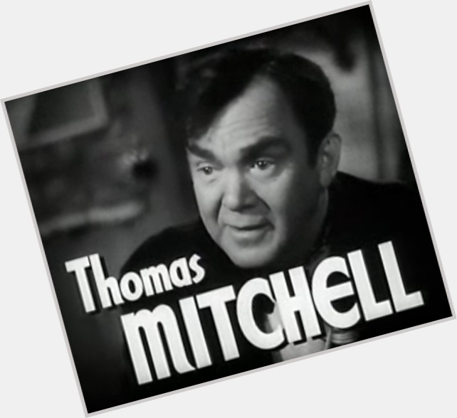 thomas mitchell it s a wonderful life 1.jpg
