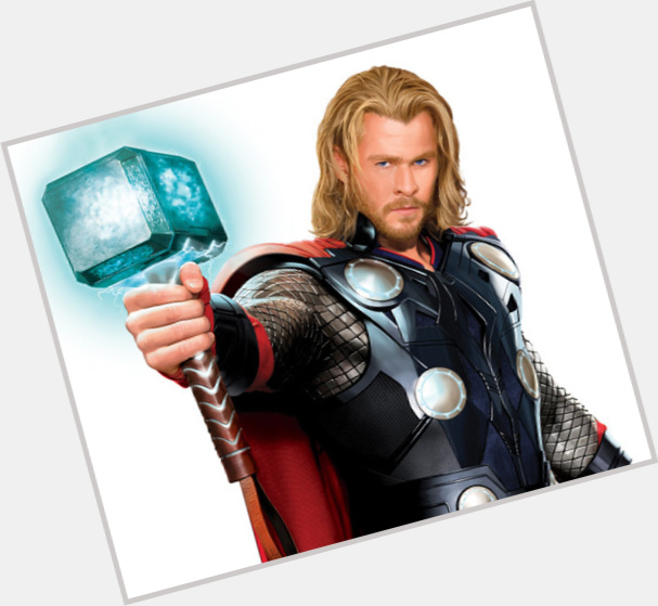 """thor asian single men """"stay back i don't know who you are but stay back"""" the man shouted and then a single shot made him shut up  must be thor's men  the only asian in the ."""