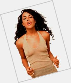 "<a href=""/hot-women/aaliyah/is-she-hell-black-alive-tlc-illuminati-heaven"">Aaliyah</a> Voluptuous body,  black hair & hairstyles"