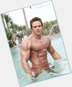 "<a href=""/hot-men/aaron-ashmore/is-he-married-single-leaving-warehouse-13-returning"">Aaron Ashmore</a>  blonde hair & hairstyles"