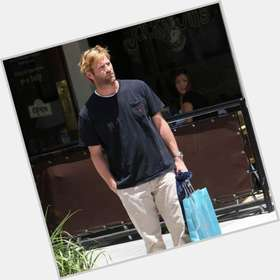 "<a href=""/hot-men/aaron-eckhart/is-he-married-mormon-hot-active-republican-christian"">Aaron Eckhart</a> Athletic body,  blonde hair & hairstyles"