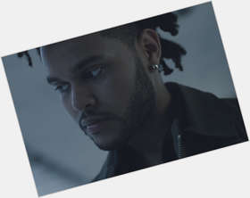 "<a href=""/hot-men/the-weeknd/is-he-canadian-single-ethiopian-dating-anyone-astroworld"">The Weeknd</a>  black hair & hairstyles"