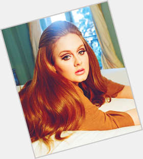 "<a href=""/hot-women/adele/is-she-married-fat-touring-2014-mom-alto"">Adele</a> Voluptuous body,  dyed blonde hair & hairstyles"