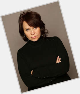 "<a href=""/hot-women/adriana-barraza/where-dating-news-photos"">Adriana Barraza</a> Average body,  black hair & hairstyles"