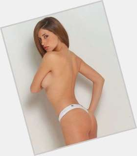 cordova lesbian dating site Only lads is a great place to meet hot gay and bi guys in alabama if you're looking for free gay dating or gay chat in alabama, then you've come to the right place.