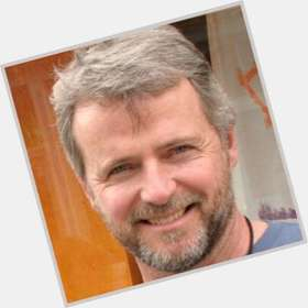 Aidan Quinn light brown hair & hairstyles Athletic body,