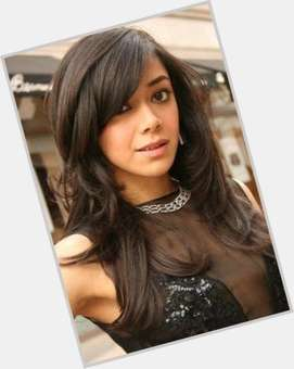 "<a href=""/hot-women/aimee-garcia/is-she-married-related-andy-vegas-mexican-single"">Aimee Garcia</a> Slim body,  black hair & hairstyles"