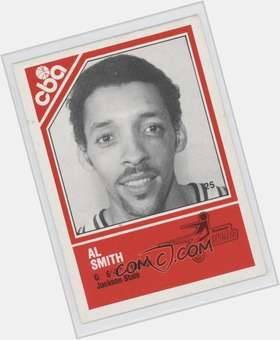"<a href=""/hot-men/al-smith-basketball/news-photos"">Al Smith (basketball)</a> Athletic body,  black hair & hairstyles"