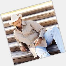 "<a href=""/hot-men/alan-jackson/is-he-divorced-sick-married-retired-jerk-nice"">Alan Jackson</a> Athletic body,  blonde hair & hairstyles"