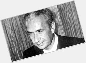 "<a href=""/hot-men/aldo-moro-politician/is-he-montesarchio-buccinasco"">Aldo Moro</a> Average body,  salt and pepper hair & hairstyles"