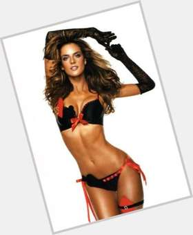 "<a href=""/hot-women/alessandra-ambrosio/is-she-still-angel-married-pregnant-anorexic-again"">Alessandra Ambrosio</a> Slim body,  dark brown hair & hairstyles"